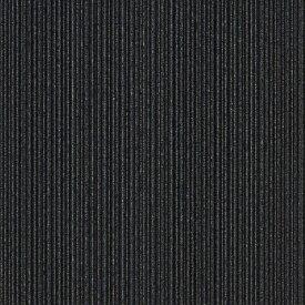 東京シンコール TOKYO SINCOL タイルカーペット PAD 608 (16枚入)