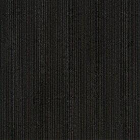 東京シンコール TOKYO SINCOL タイルカーペット PAD 609 (16枚入)