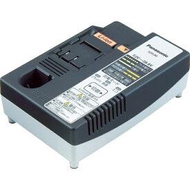 パナソニック Panasonic Panasonic 急速充電器 EZ0L80[EZ0L80] panasonic