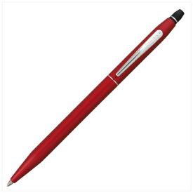 クロス CROSS クリックボールペン CRAT0622S119BP
