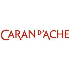 カランダッシュ Caran d'Ache ボールペン替え芯 CD8428109BKB