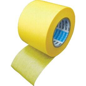 日東 Nitto 日東 和紙マスキングテープ NO.7239 40mmX18M 1本3巻入り 7239-40