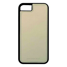 サムライワークス SAMURAI WORKS 2WAY CASE for iPhone8/7/6 BEIGE