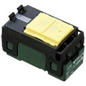 パナソニック Panasonic コスモシリーズワイド21 埋込ほたるスイッチC[3路] WT50529