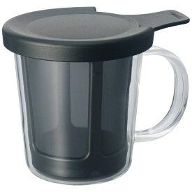 ハリオ HARIO ワンカップコーヒーメーカー[OCM1B]