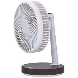 コイズミ KOIZUMI コイズミ 卓上扇風機 KLF-1395/MR KLF-1395/MR[KLF1395MR]