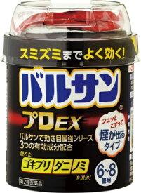 【第2類医薬品】バルサンプロEX 12-16畳 (40g)〔殺虫剤〕レック LEC