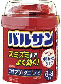 【第2類医薬品】バルサンSP 6-8畳 (20g)〔殺虫剤〕レック LEC