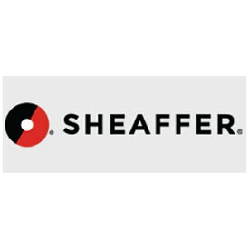 シェーファー SHEAFFER BPリフィール SH99225