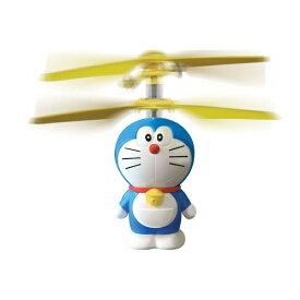 京商 KYOSHO 【赤外線ヘリコプター】空飛ぶドラえもん TZ001