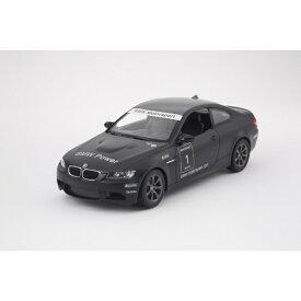 京商 KYOSHO RASTAR 1/14sc BMW M3 TX009