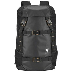 NIXON ニクソン Landlock III Backpack C2813-1148-00 NIXON