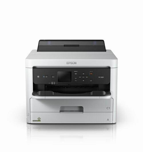 エプソン EPSON PX-S885 インクジェットプリンター [L判〜A4][PXS885]