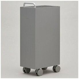 カドー cado DH-C7100-CG 除湿機 クールグレー [木造9畳まで /鉄筋19畳まで /コンプレッサー方式][DHC7100]