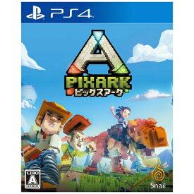 スパイクチュンソフト Spike Chunsoft ピックスアーク【PS4】