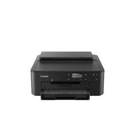 キヤノン CANON TR703 インクジェットプリンター [カード/名刺〜A4][TR703]