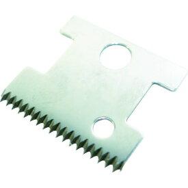 トラスコ中山 TRUSCO TVBS−635用替刃 (1枚) TVBS-635K