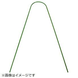 トラスコ中山 TRUSCO アーチ支柱 Φ11mm×260mm×1200mm TU-11-120