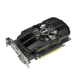 ASUS エイスース Nvidia GTX1650搭載 ASUSグラフィッカード PH-GTX1650-O4G PH-GTX1650-O4G【バルク品】 [PHGTX1650O4G]
