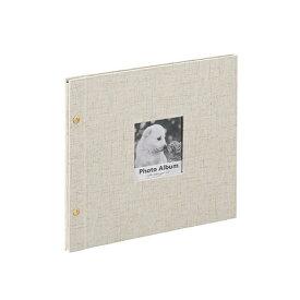 セキセイ SEKISEI XP-8901 ハーパーハウス ましかくアルバム フレーム