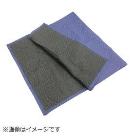 エムエフ MF MF あてぶとんノンスリップ 900×900 YR011