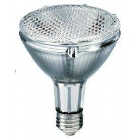フィリップス PHILIPS CDM-R70W/942-PAR30L40 電球 [E26 /ハロゲン電球形][CDMR70W942PAR30L40]