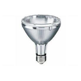 フィリップス PHILIPS CDM-R70W/830-PAR30L10 電球 [E26 /70W相当][CDMR70W830PAR30L10]