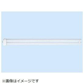三菱オスラム FPL45EWWHF コンパクト蛍光灯 BB・1 [温白色][FPL45EWWHF]