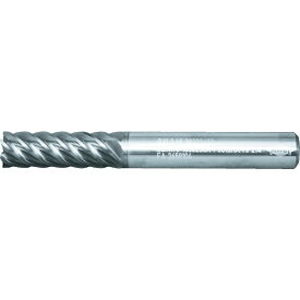 マパール MAPAL Opti−Mill(SCM190J) ロング刃長 6/8枚刃 SCM190J-2500Z08R-F0025HA-HP214