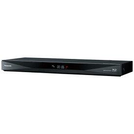 パナソニック Panasonic DMR-BCW1060 ブルーレイレコーダー DIGA(ディーガ) [1TB /2番組同時録画][ブルーレイレコーダー 2チューナー 1tb DMRBCW1060]