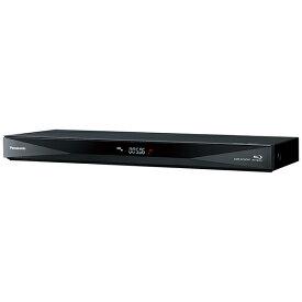 パナソニック Panasonic DMR-BCW560 ブルーレイレコーダー DIGA(ディーガ) [500GB /2番組同時録画][DMRBCW560]