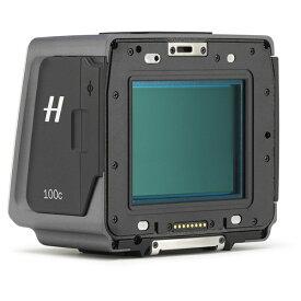 ハッセルブラッド Hasselblad Hasselblad H6D-100c デジタルバック H6D-100c[3013771]