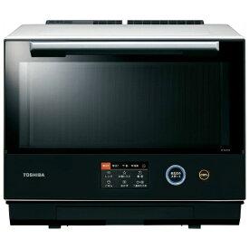 東芝 TOSHIBA ER-TD7000-W スチームオーブンレンジ グランホワイト [30L][ERTD7000W]