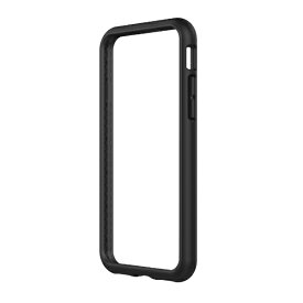 FOX RhinoShield CrashGuard for iPhone 7 Plus CGB0105524 Black