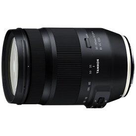 タムロン TAMRON カメラレンズ 35-150mm F/2.8-4 Di VC OSD A043 [キヤノンEF /ズームレンズ][A043_35_150F2.8_4Di]