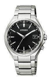 シチズン CITIZEN アテッサ CB1120-50E