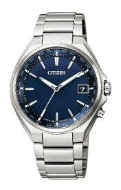 シチズン CITIZEN アテッサ CB1120-50L