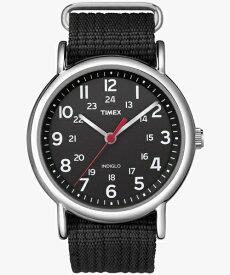 タイメックス TIMEX T2N647