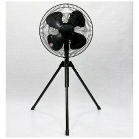エスケイジャパン SKJapan 工業用AC扇風機 SKJ-S40ACS