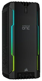 CORSAIR コルセア CORSAIR ONE i160 (CS-9020003-JP) CS-9020003-JP[CS9020003JP]