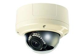 ダイワインダストリ DAIWA industry HD-AHD2.0 デイナイトカメラ 赤外線付バンダルドーム型