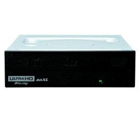 パイオニア PIONEER BDR-212UHBK バルク品 (ブルーレイドライブ/UHD BD対応/M-DISC対応/BDXL対応/SATA/ソフト無し) BDR-212UHBK【バルク品】 [BDR212UHBK]