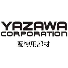 ヤザワ YAZAWA 3号床用モール 曲がり 3MJ ベージュ