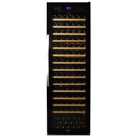 デバイスタイル deviceSTYLE 《基本設置料金セット》WF-C171W ワインセラー デバイスタイル [171本 /右開き][WFC171W]