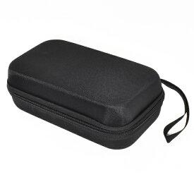 GLIDER グライダー GLIDER Osmo Pocket収納用ハードケース[GLD3532MJ77][オスモポケット アクセサリー]