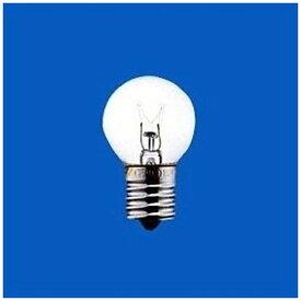 旭光電機 ASAHI LAMP G30/E17/110V-20W-C 電球 ミニボールランプ [E17 /ボール電球形][G30E17110V20WC]