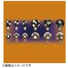 旭光電機 ASAHI LAMP PS60-E26-110V-20W 電球 匠ランプ ミラー二重丸 [E26 /一般電球形][タクミPS60E26100V20Wミラー]