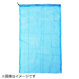 トラスコ中山 TRUSCO メッシュ回収袋 35×20cm (50枚セット) TMK-3520-50