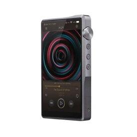 iBasso Audio アイバッソオーディオ デジタルオーディオプレーヤー DX220 [64GB /ハイレゾ対応][DX220]