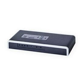 NTTテクノクロス NTT TechnoCross R-Talk 1500 RT1500